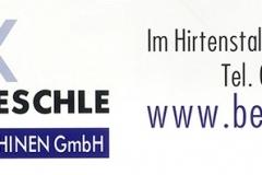 Martin Beschle GmbH