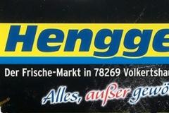 Edeka Hengge