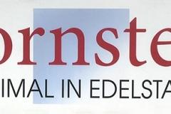 Hornstein Edelstahl